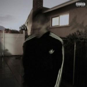 Instrumental: Bones - Protein (Instrumental) (Prod. By Pearl White)
